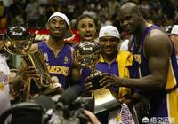 在NBA,3連冠就是一個王朝嗎?為什麼要這麼說?
