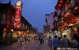 南京秦淮河一:中國長江下游右岸支流,是南京市最大的地區性河流