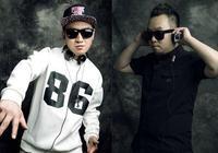 中國rap與韓國rap哪家強?