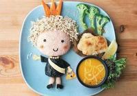 7歲兒童營養早餐食譜有哪些?我家的小寶寶很挑食,要怎樣才能使小寶寶不挑食呀?