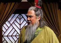 《三國演義》東吳最牛的猛將,呂布也不是對手,碾壓其他將軍
