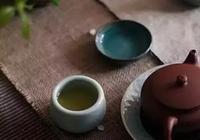 茶,一片樹葉的智慧