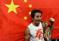 中國拳王為國犧牲!身綁炸彈與敵同歸於盡!