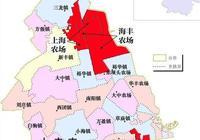 上海的飛地—大豐農場