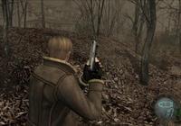 這經典遊戲出PS4重置版,亞馬遜優惠促銷送福利
