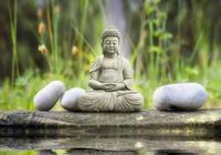 這個時期的中國,差點將佛教給消滅了,中國佛教的盛極而衰