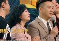 她是黃磊最得意的學生,如今上《王牌對王牌》依然最美!