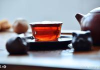 政和工夫紅茶的由來與傳說