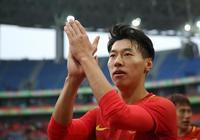 他曾一球成名,在恆大卻難有位置,簽約西甲望和武磊上演中國德比
