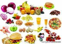 關於粗糧蔬果?你真的吃對了嗎?巧搭配,七類做法每天不重樣