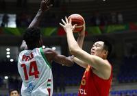 為啥現在亞洲球隊見了中國就死拼,是什麼給了他們能贏的信心?