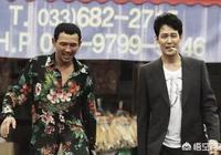 韓國電影《新世界》,個人認為黃政民和崔岷植演技最炸裂,你覺得呢?