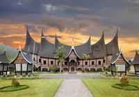 《福布斯》版印尼十大富豪
