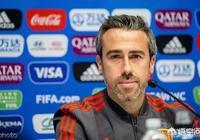 為什麼西班牙女足主帥說:中國女足在規則的邊緣踢球?對此你怎麼看?