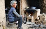 9歲時被換了60斤玉米留在山西農村,如今84歲看她過得啥日子