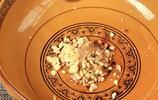 萵筍吃了20多年,這種方法最好吃,開胃又下飯,看一遍就能學會