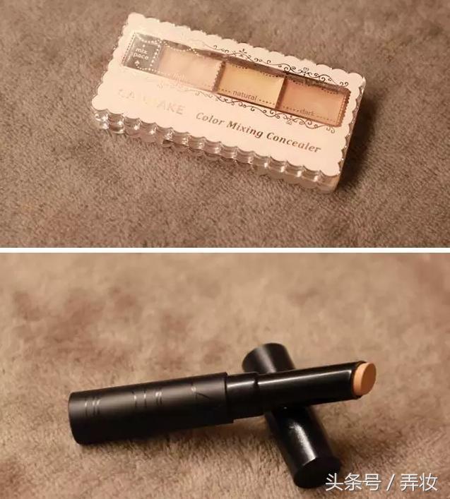 貴婦化妝品比平民化妝品貴75倍,到底有什麼區別?
