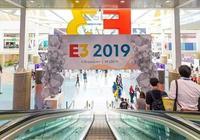 E3展會如火如荼,遊戲3A不3A還重要嗎?