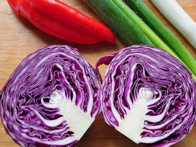 糖尿病如何吃蔬菜降血糖?記住5個字就夠了,吃一個降一個,快存