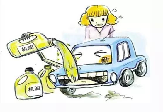 警惕!假貨最多的汽車配件