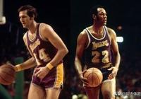 NBA5大最強雙人組:詹韋僅排第四名 一組合竟能打爆喬丹皮蓬