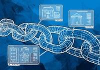 OTC場外交易系統開發,幣幣撮合系統開發