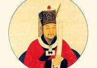 宋朝最厲害的武將,被歐陽修僅用一封信就殺死了