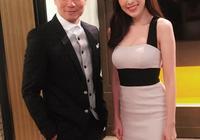 她是《愛回家》COCO也是墨爾本華裔小姐競選冠軍,她叫範文雅!
