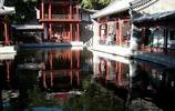 秋天正是賞北京香山楓葉的最好時節