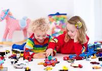 什麼是無條件接納孩子?很多父母都理解錯了