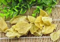 """它被譽為""""黃金補品"""",春食更能養肝脾!不要扔掉了!"""