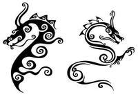 """哪年出生的屬龍人是""""天上之龍,龍中之龍""""命好的不得了"""