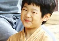 參加過韓綜的明星寶寶,李俊秀尹厚金民律,你喜歡誰?