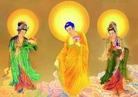 學佛問答:每日唸誦地藏菩薩千聲已近千日,為何還夢見吸血鬼吸血