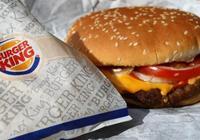 哪家漢堡最好吃?