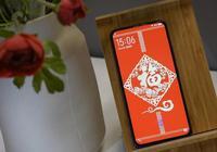 年度遊戲最佳手機,非這款手機莫屬!
