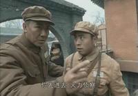 《亮劍》李雲龍被降為營長,卻還在獨立團當老大,為何總部不管?