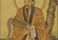 歷史上的王重陽武藝和人品究竟如何?