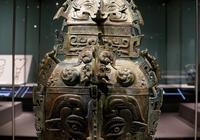 近二十年內出土的噩國、曾國、楚國青銅、漆器、玉器精品賞珍