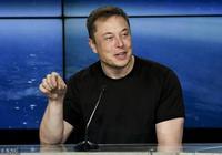 造電動跑車、送人類上火箭,馬斯克為什麼這麼牛?因為夢想支撐