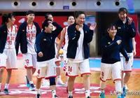WCBA|武漢這場新年首勝讓遼寧心態有點崩!
