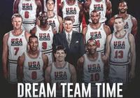 夢一隊當年輸給了大學生聯隊,當時什麼情況?