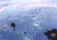 《戰地5》吃雞模式預告片發佈:在烈火下對抗逃生