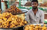 """伊拉克一""""美食"""":滿街都是無人買,華人買一堆吃了還想吃"""