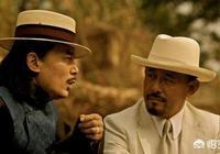 有人認為姜文再也拍不出像《讓子彈飛》這樣的電影了,你怎麼認為呢?