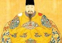 萬曆皇帝幾十年不上朝,為什麼國家還能運轉,沒有奸臣作亂?