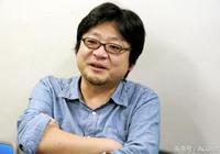 哥哥成長記,細田守新作動畫預定2018年5月完成