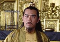 朱棣次子朱高煦作死造反,最終被烤死在銅缸裡