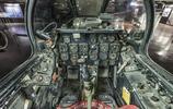 從戰鬥機座艙看美國戰鬥機發展史