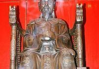 15世紀越南黎聖宗西征老撾緬甸,攪亂明朝三宣六慰土司體系